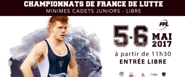 Первенство Франции. Триумф юношей и кризис юниоров