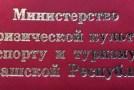 Аюб Арсанукаев назначен вице-президентом