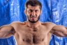Мамед Халидов не пойдет в UFC