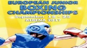 Вахаев и Магомадов стали чемпионами Европы