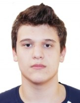 Ахмед Магомадов