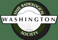 Washington State Radiological Society