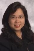 Katherine Choi Chinn, MD