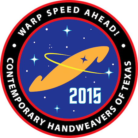 Wssa conference 2019