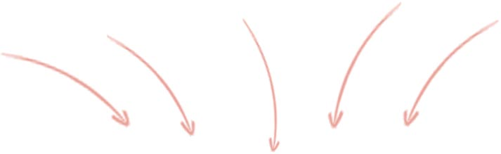 arrowsw