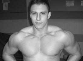 Krzysztof-Stolarczyk-Forma-2007-fot-17