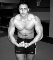 Krzysztof-Stolarczyk-Forma-2007-fot-19