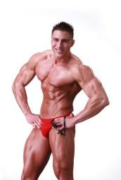 fitness-authority_IMG_1513