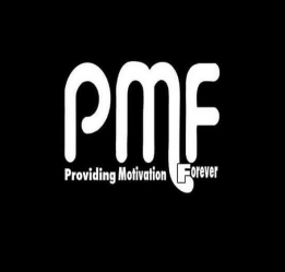 PMF Clothing Company