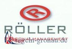 Logo Röller JPG