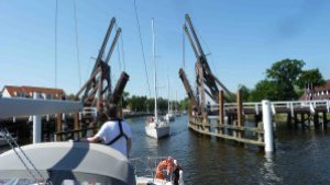 Greifswalder Brücke