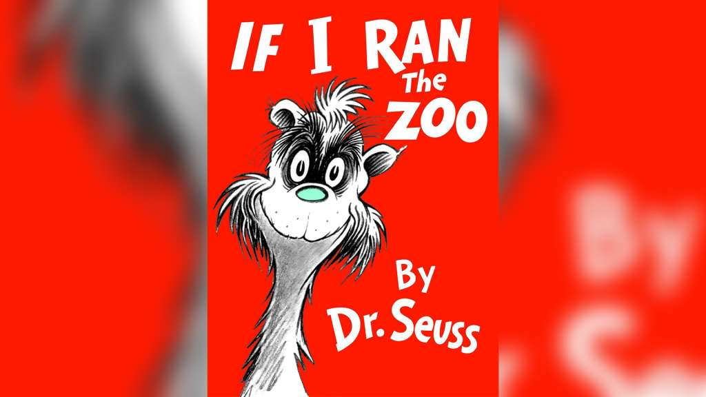 6 Dr Seuss Books Won T Be Published For Racist Images Wsvn 7news Miami News Weather Sports Fort Lauderdale