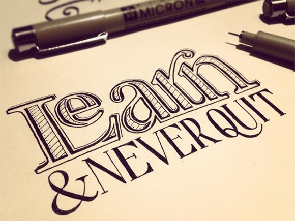 Tipografia-lettering-02