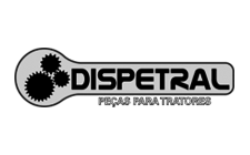 62-logo-dispetral