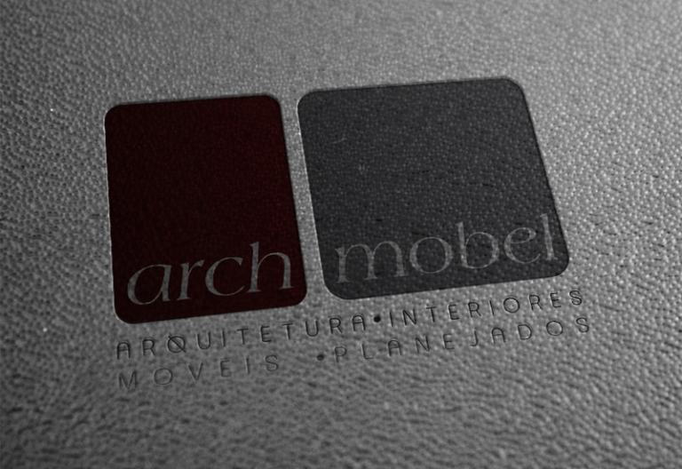 Arch Mobel