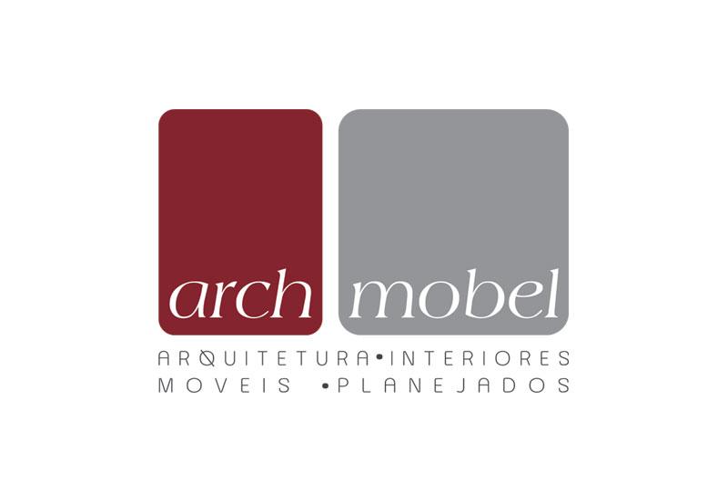 archmobel01