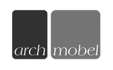 logo-archmobel