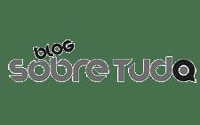 logo-blogsobretudo