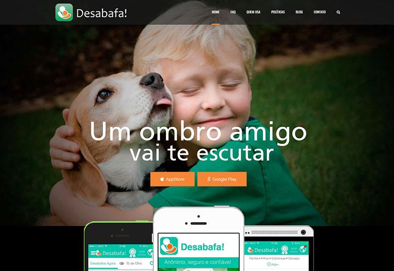desabafa-01