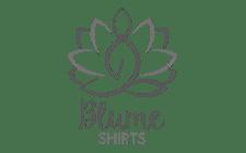52-logo-blume