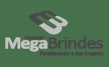 56-logo-megabrindes