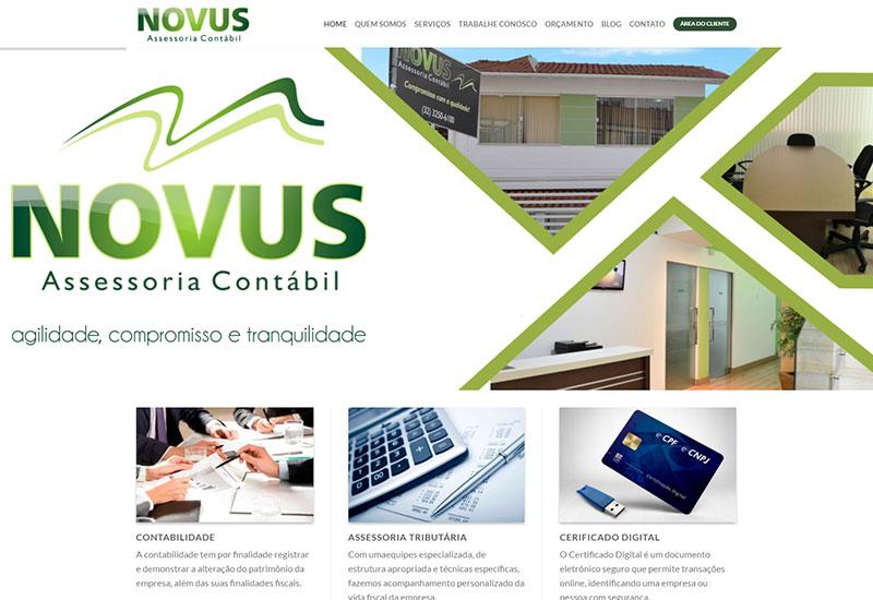 novus-002
