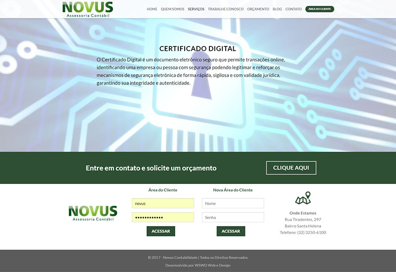 novus-004