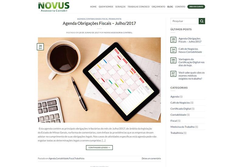 novus-005
