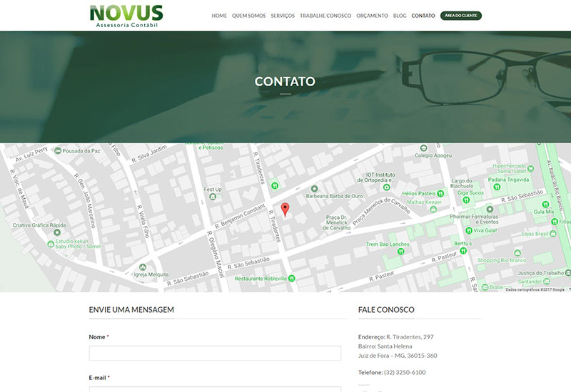 novus-006