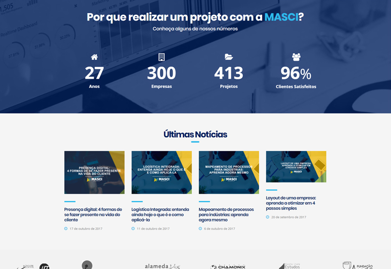 masci-003