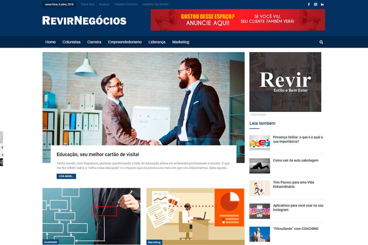 portfolio-revirnegocios-01