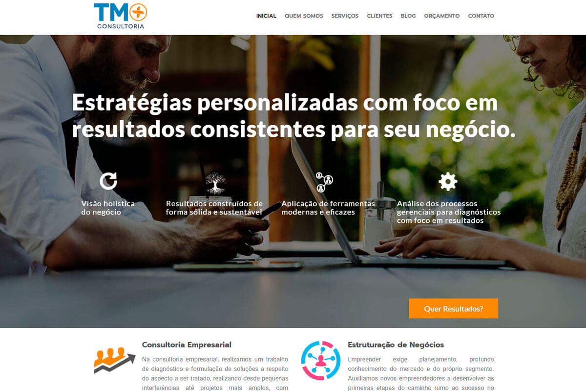 portfolio-treinarmais-consultoria-01
