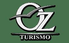 90-logo-ozturismo