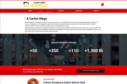 portfolio-cartonwega-02