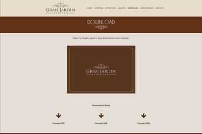 portfolio-granjardimeventos-03