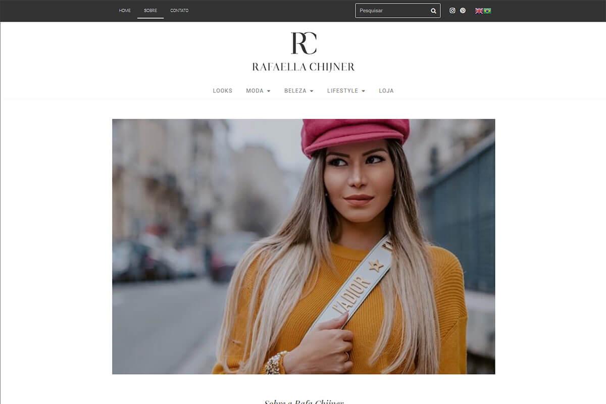 portfolio-rafachijner-03