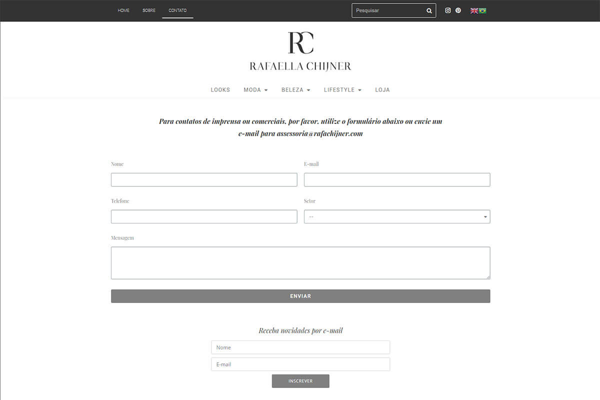portfolio-rafachijner-05