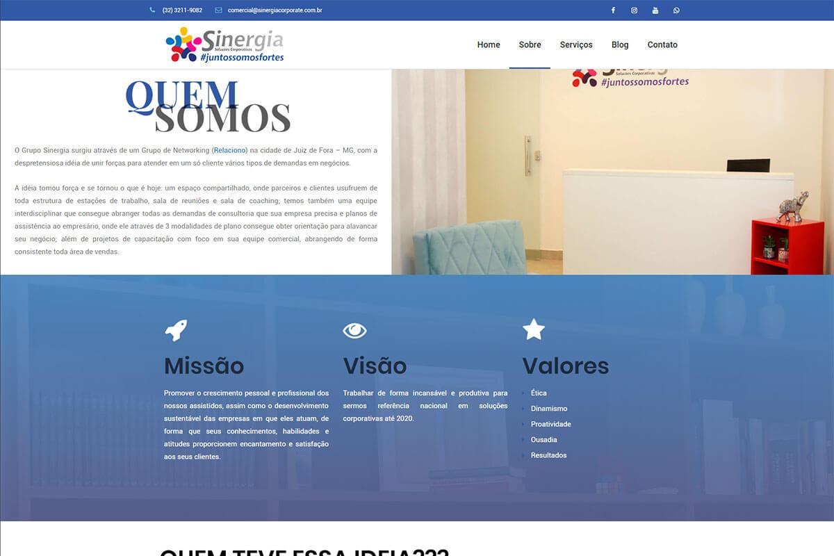 portfolio-sinergiacorporate-02