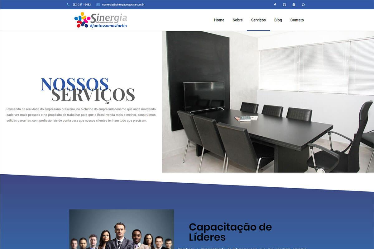 portfolio-sinergiacorporate-03