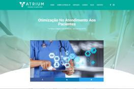 atrium-04