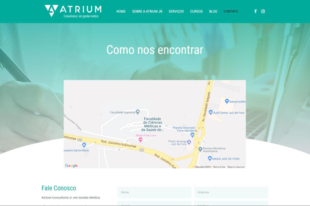 atrium-05