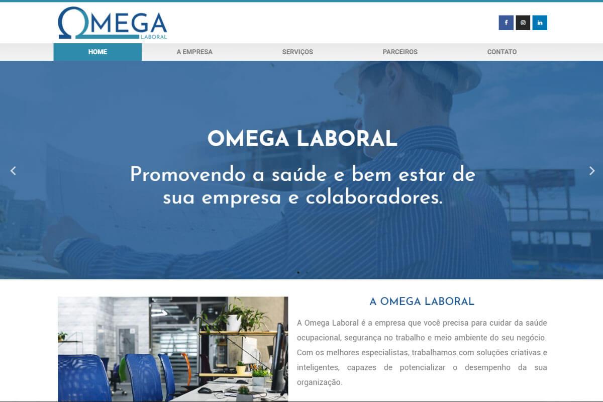 omega-labora-01