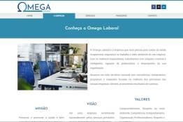 omega-labora-02