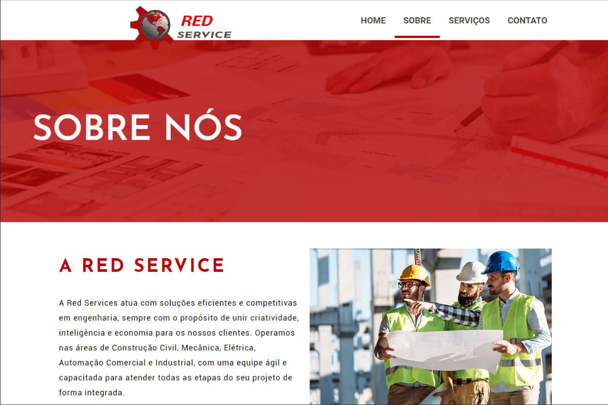 red-service-02
