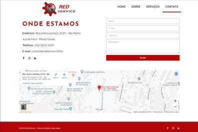 red-service-04