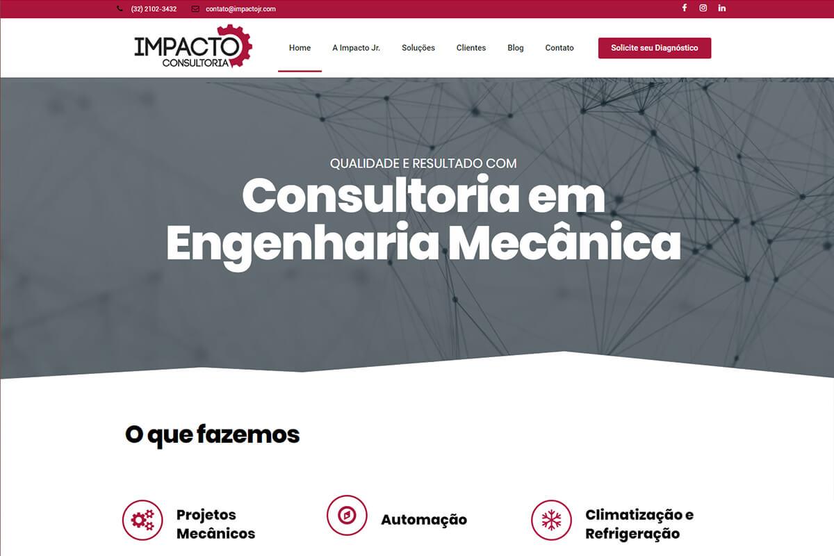 impactoconsultoria-01