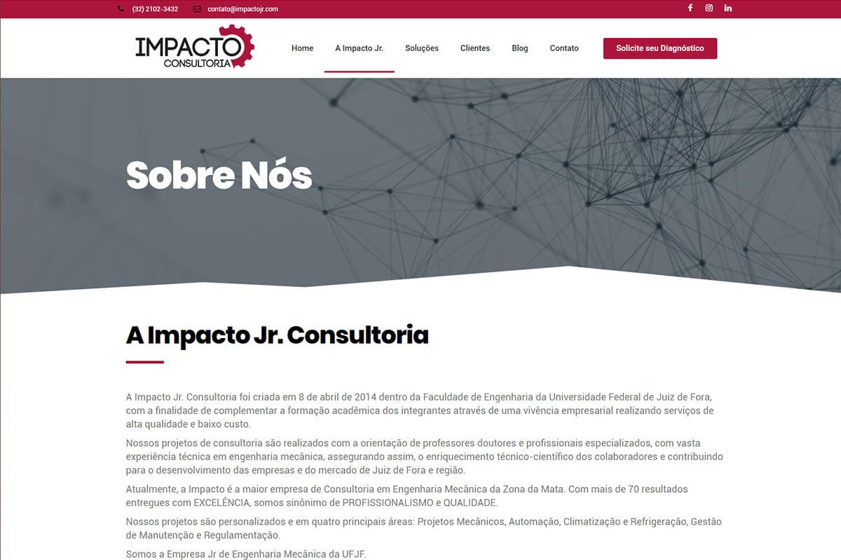 impactoconsultoria-02