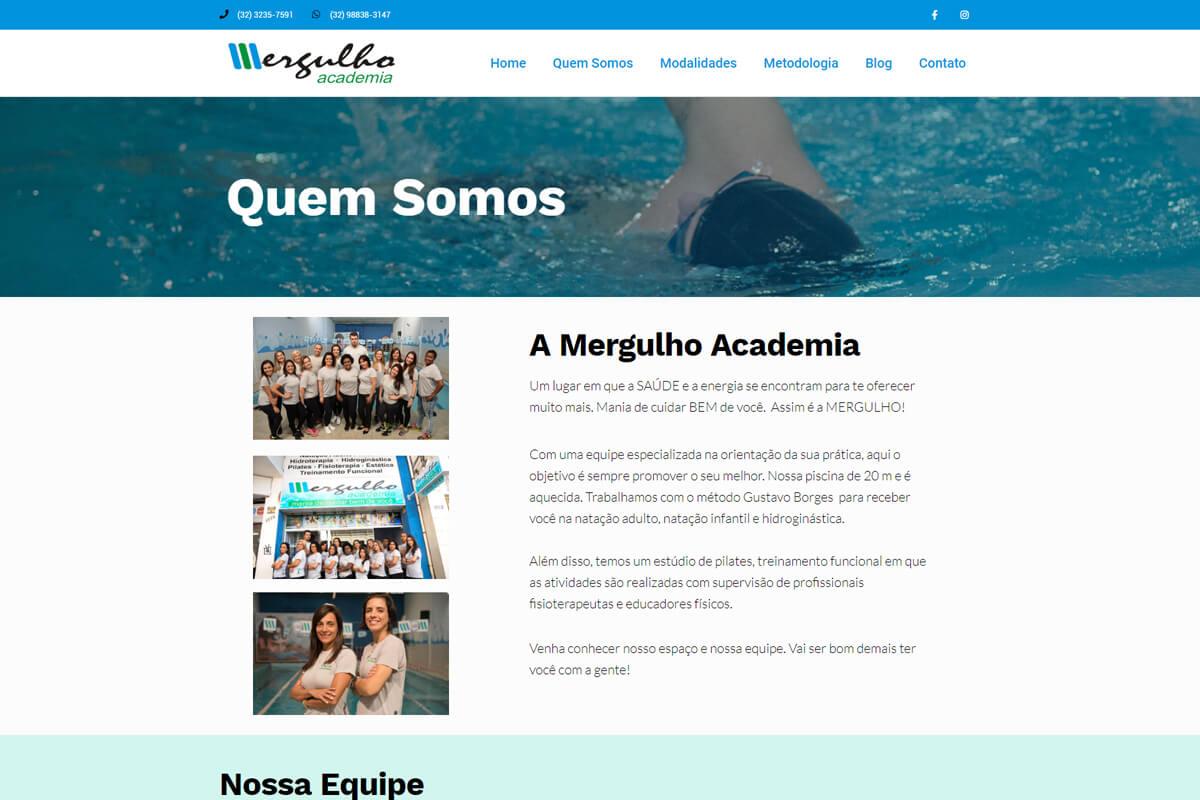 mergulho-academia-03
