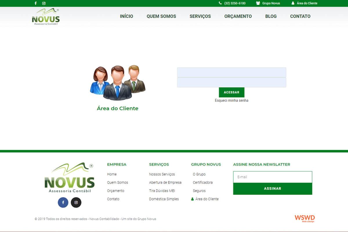 novus-contabilidade-04