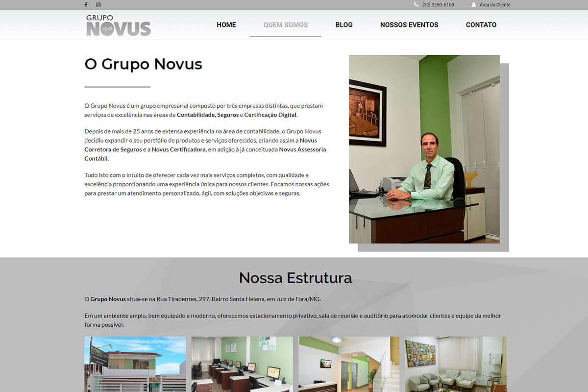novus-grupo-02